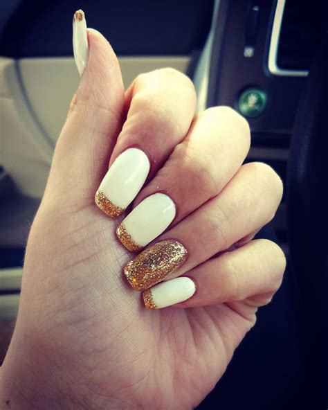 color my nails 40 manicure inspiration ideas with these nail designs