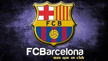 Barcelona Fc Iphone Pixelstalk