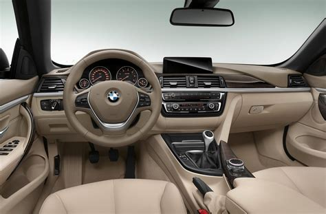 bmw inside 2017 2017 bmw x7 release date and prices car release prices