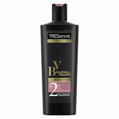 Shampoo Tresemme Volume Beauty India