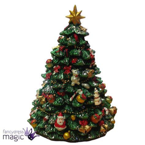 star bell revolving musical xmas tree holder gisela graham musical revolving tree box decoration gift 16cm ebay