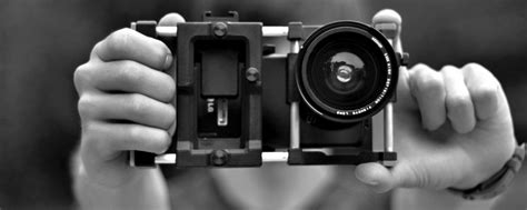 iphone filming rig rig your iphone 6 with this diy rig or beastgrip it 4k