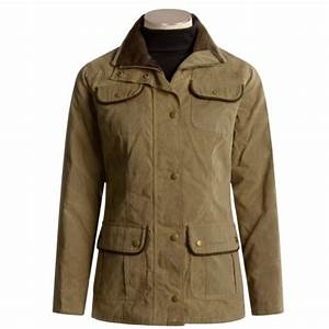 nice looking barn jacket review of barbour monaco With barbour barn jacket