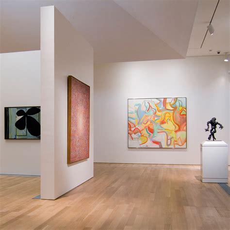 modern galleries architecture photography modern gallery 336