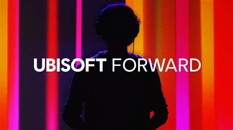 Ubisoft Forward E3 2021 To Showcase Rainbow Six Quarantine ...