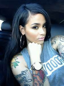 kehlani heading on 39 you should be here 39 tour killerboombox