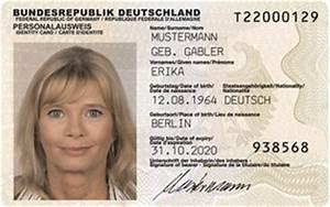 Personalausweis Kind Beantragen Einverständniserklärung : stadt salzgitter personalausweis ~ Themetempest.com Abrechnung