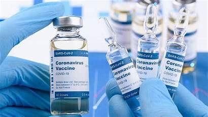 Vaccine End Dark Usatoday Local