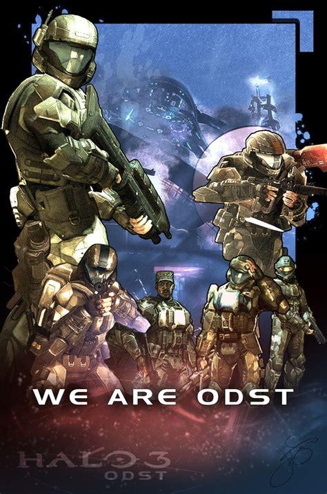 1689 Best Halo Images On Pinterest Videogames Armors