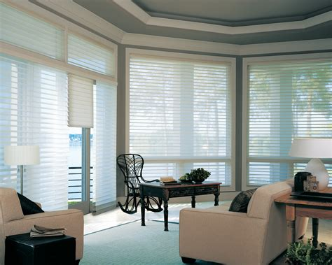 house of blinds douglas blinds shades in richmond in lucinda s