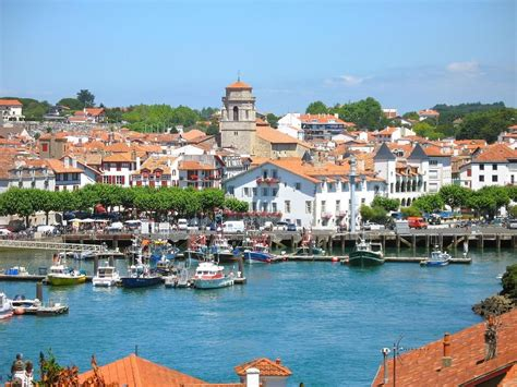 which country has the most beautiful coastal towns villages uk attractive