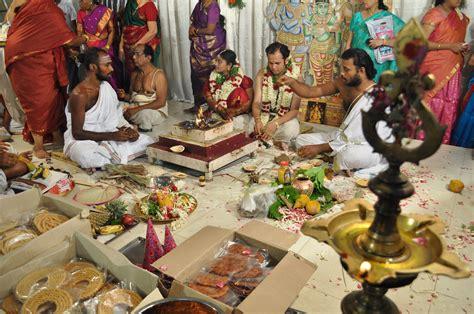 mantra indian cuisine file tamil brahmin hindu marraige jpg wikimedia commons