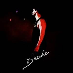 Drake - The HeadLines ( OVOXO ) Hosted by DJ WaWa Mixtape ...