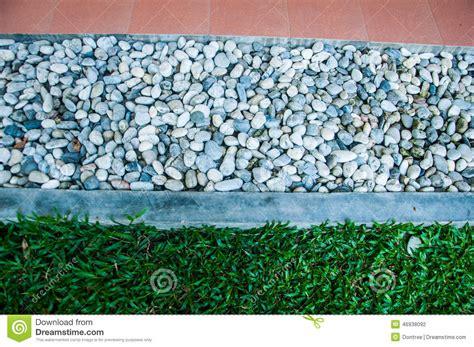 stones pebbles background stock photo image