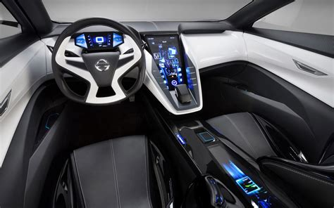 Nissan 2020 Interior by Nissan 2020 Nissan 370z Nismo Interior 2020 Nissan 370z