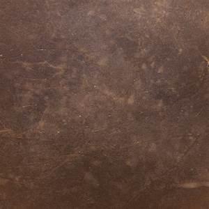Leather Drum Head Texture