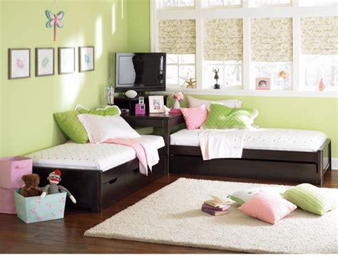 Feng Shui Tips For Kids' Rooms-intent Blog