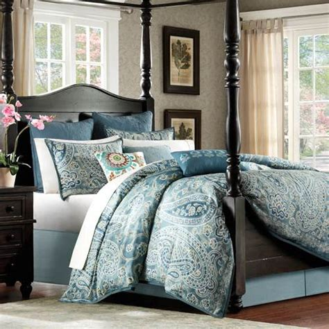 oversized king comforter sets new interior oversized king comforter sets intended for