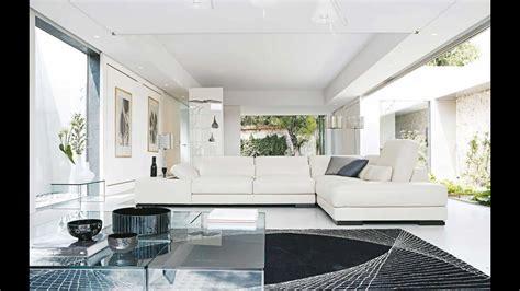 living room designs  sofas  interior design