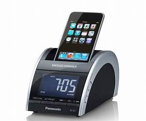 Iphone 4 Dockingstation : 15 cool docking stations for ipad ipod and iphone design swan ~ Sanjose-hotels-ca.com Haus und Dekorationen
