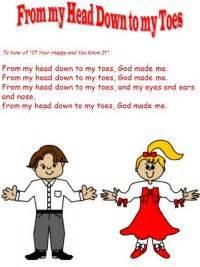 bible songs images   bible songs bible