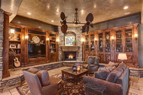 marvelous  themed room modern interior design