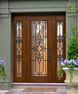front door ideas the face of the house amaza design With entry door designs for home