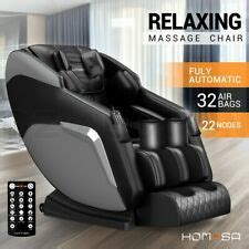 Electric Massage Chairs for sale | Shop with Afterpay | eBay