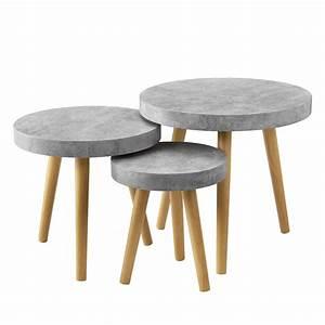 Kleiner Tisch Mit Rollen : kleiner tisch auf rollen good full size of mit rollen tisch mit rollen fermob tisch gueridon ~ Indierocktalk.com Haus und Dekorationen