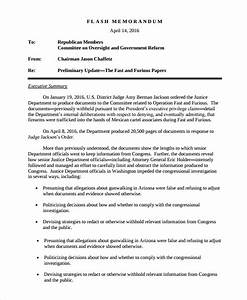 sample memo 29 documents in pdf word With government policy documents
