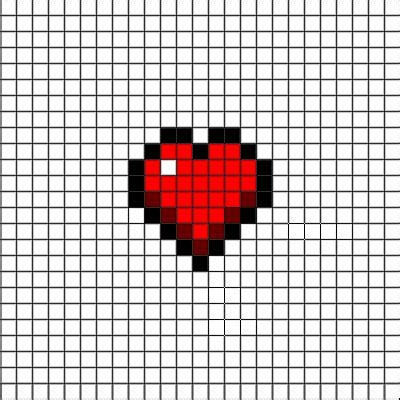 Kids Bedroom Ideas For Girls by Best 25 Easy Pixel Art Ideas On Pinterest Easy Drawing