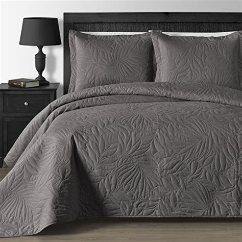 King Coverlet Bedding by Oversized King Bedspreads