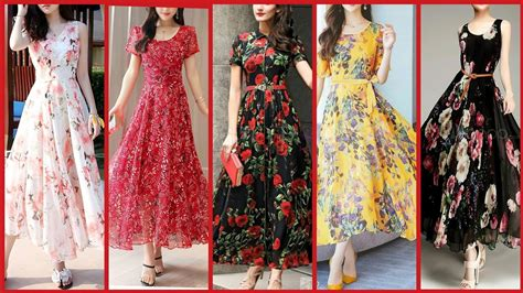 12 New Designer Summer Dresses in Pakistan 2021 - Story.com.pk