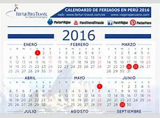 Calendario 2015 Feriados 2015 Calendario De Argentina