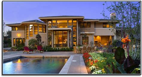 modern million dollar homes house plans and home designs free 187 archive 187 million dollar luxury home plans