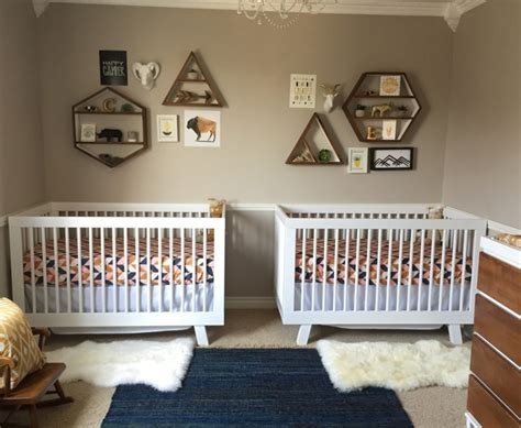 decorer chambre bebe meubler decorer chambre bebe jumeaux accueil design et