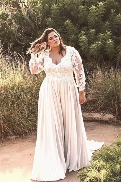 Petite Dresses Bride Mother Guest Sleeve Pakistani