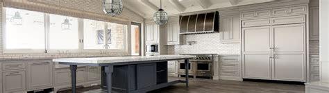 kitchen cabinets chino ca hartmark cabinet design mfg inc mira loma ca us 91752