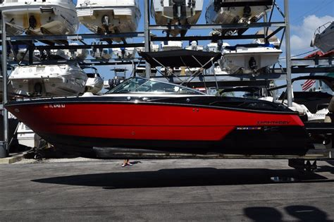 Monterey Boats Price by Monterey 2014 For Sale For 63 000 Boats From Usa