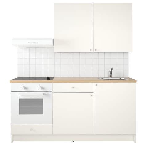 hauteur placard cuisine hauteur placard cuisine knoxhult cuisine blanc largeur cm