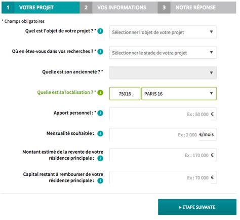 si鑒e credit agricole simulation de prêt immobilier au crédit agricole