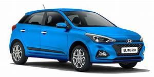Hyundai I 20 2018 : auto expo 2018 hyundai elite i20 2018 price review ~ Jslefanu.com Haus und Dekorationen