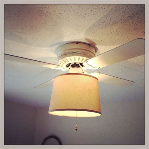 ceiling fan replacement shades paper homeofficedecoration paper l shades for ceiling fans