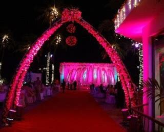 valentines day wedding decorations outdoor wedding decorations a valentine s day wedding finding valentine decorations