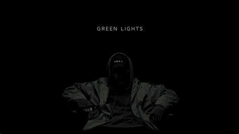 nf green lights lyrics nf green lights instrumental cover by steven carr