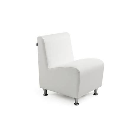 fauteuil d 39 attente version droit