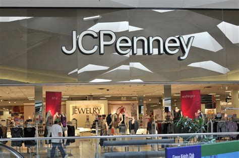 jc penney jcp stock  pros  cons investorplace