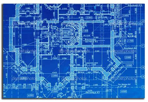 build blueprints really busy building blueprint plans pinterest