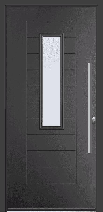 cms doors endurance urban range  composite front doors