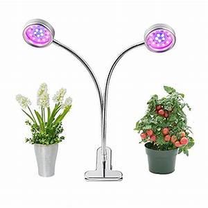 reduziert gewachshauser und weitere gartenausstattung With whirlpool garten mit lampe für zimmerpflanzen
